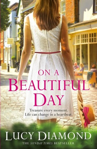 On A Beautiful Day de Lucy Diamond