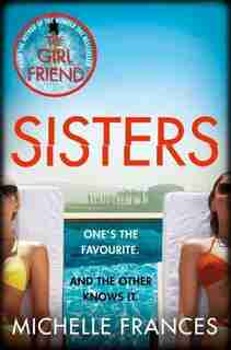 Sisters by Michelle Frances