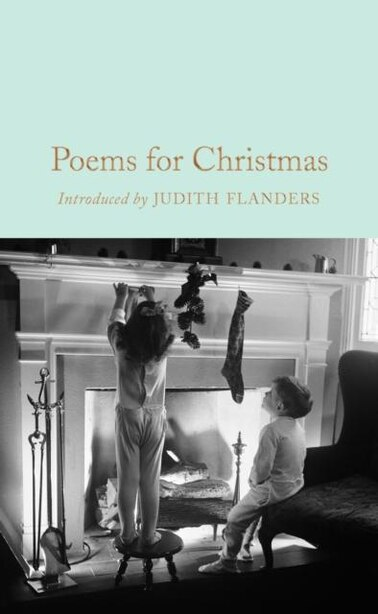 Poems For Christmas de Judith Various