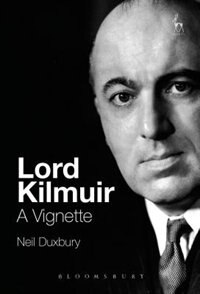 Lord Kilmuir: A Vignette