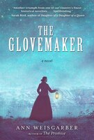 The Glovemaker: A Novel