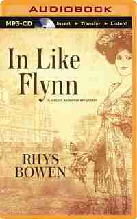 In Like Flynn by Rhys Bowen