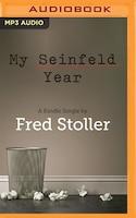 My Seinfeld Year
