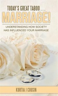 an understanding of marriage