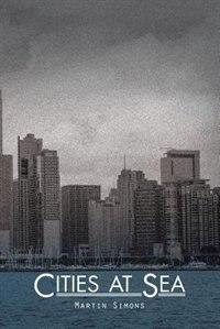 Cities at Sea de Martin Simons