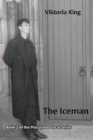 The Iceman: Book 2 of the Procurator Fiscal Series