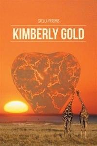 Kimberly Gold by Stella Perkins