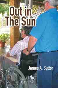 Out in the Sun by James Suttor