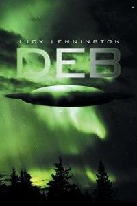 Deb by Judy Lennington