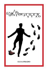Corazón pisoteado by Elsa Prado