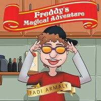 Freddy's Magical Adventure