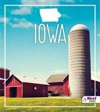 Iowa by Angie Swanson