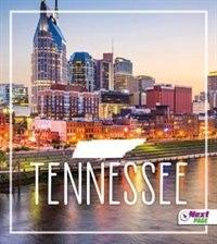 Tennessee by Bridget Parker