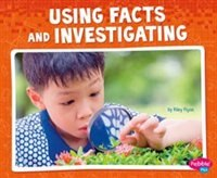 Using Facts and Investigating de Riley Flynn