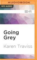 Going Grey