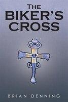 The Biker's Cross