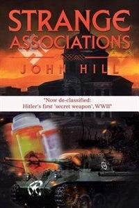 Strange Associations: Hitler's Secret Weapon
