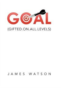 GOAL: (Gifted.On.All.Levels)