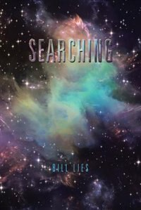 Searching by Bill Lies