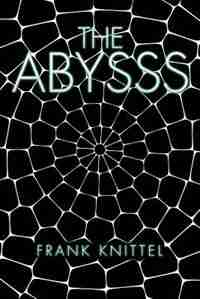 The Abysss by Frank Knittel