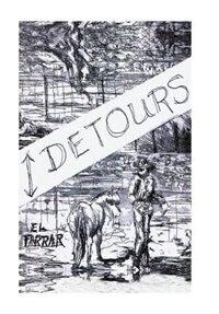 Detours by El Farrar