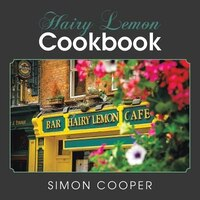 Hairy Lemon Cookbook