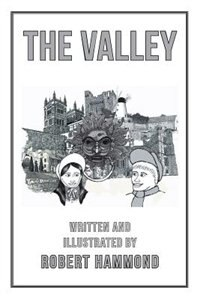 The Valley by Robert Hammond