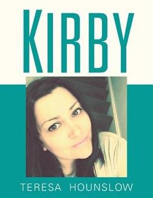 Kirby by Teresa Hounslow