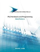 PLC Hardware and Programming