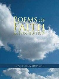 Poems of Faith & Inspiration