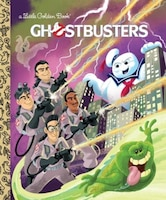 Ghostbusters (ghostbusters)
