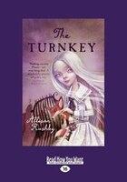 The Turnkey (Large Print 16pt)