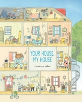Your House, My House