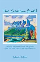 The Creation Guild: Imagine the powerful flow that begins when you build space to purposefully…