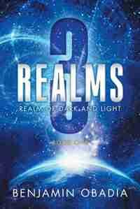 3 Realms by Ben Obadia