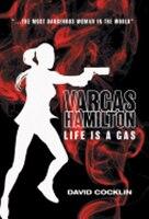 Vargas Hamilton: Life Is a Gas