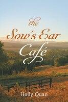 The Sow's Ear Café