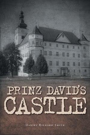 Prinz David's Castle by Daniel Richard Smith