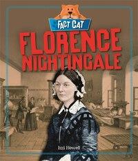 Fact Cat: History: Florence Nightingale