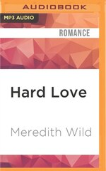 Meredith wild 70 books available chaptersdigo fandeluxe Gallery
