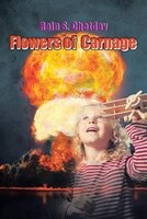 Flowers of Carnage