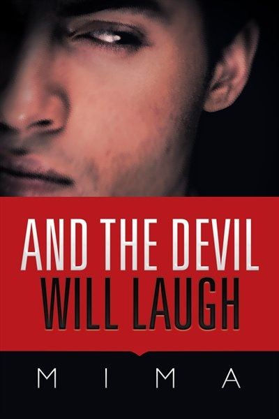 And the Devil Will Laugh by Mima