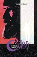 Outcast By Kirkman & Azaceta Volume 5