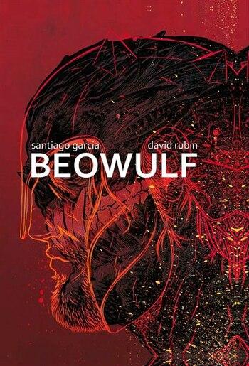 Beowulf by Santiago Garcia