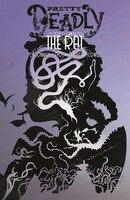 Pretty Deadly Volume 3: The Rat