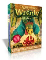 The Kingdom of Wrenly Collection #3: The Bard and the Beast; The Pegasus Quest; The False Fairy…
