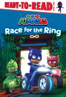 Race for the Ring