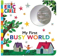 My First Busy World