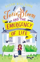 Josie Bloom And The Emergency Of Life