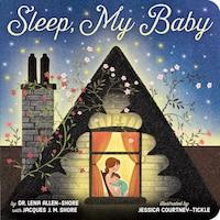 Sleep, My Baby